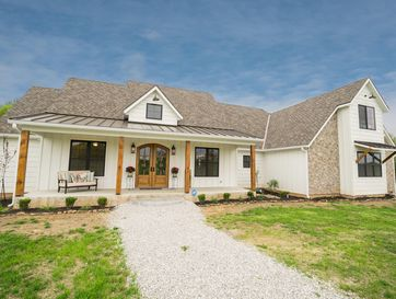 8041 North State Highway 125 Strafford, MO 65757 - Image 1