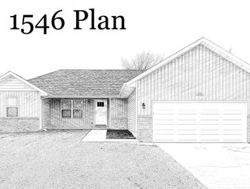 313 East Seminole Strafford, MO 65757 - Image 1