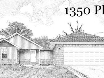 309 East Seminole Strafford, MO 65757 - Image 1