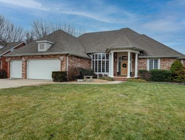 2328 South Celebration Avenue Springfield, MO 65809 - Image 1