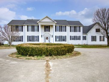 1132 North Farm Road 185 Springfield, MO 65802 - Image 1