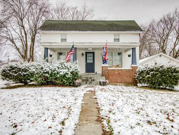 511 South Main Avenue Republic, MO 65738 - Image 1