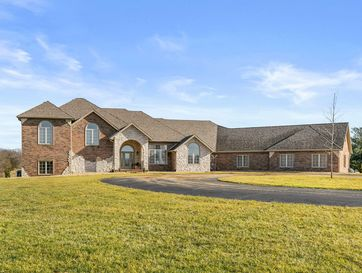 4562 South Farm Road 189 Rogersville, MO 65742 - Image 1
