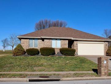 5755 South Jefferson Avenue Springfield, MO 65810 - Image 1