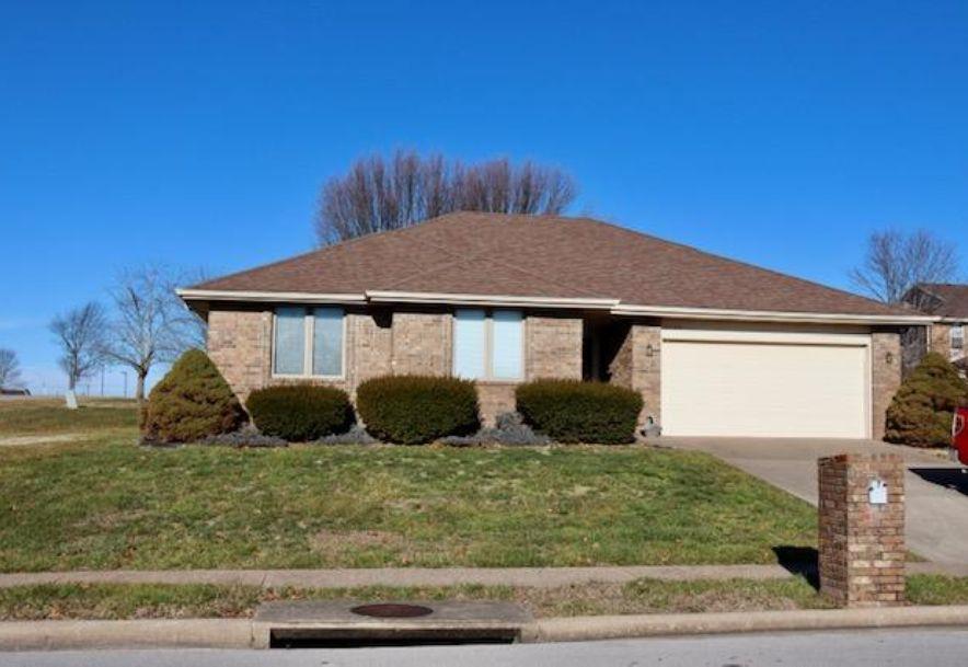 5755 South Jefferson Avenue Springfield, MO 65810 - Photo 1