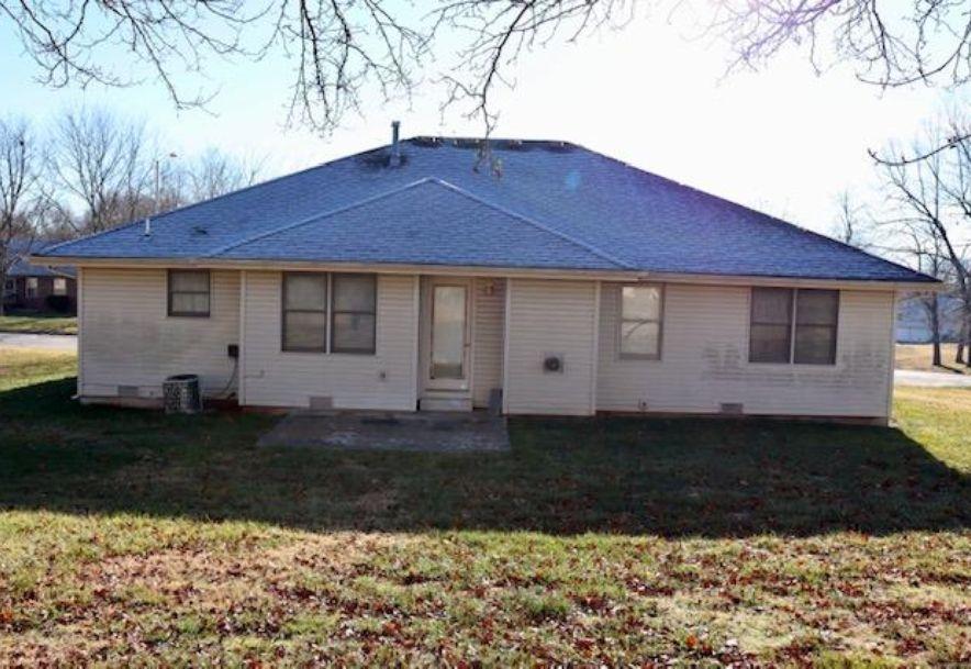 5755 South Jefferson Avenue Springfield, MO 65810 - Photo 21