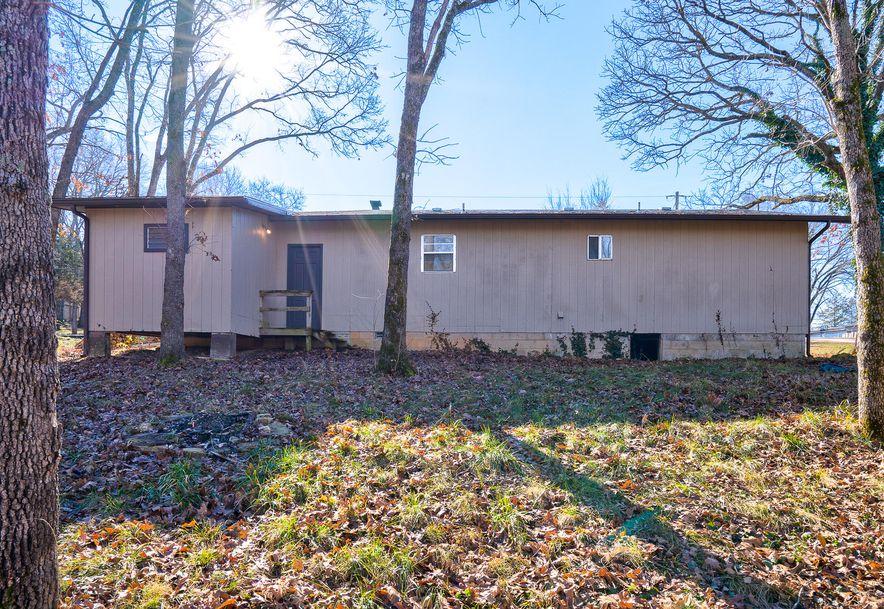 205 Melody Manor Lane Reeds Spring, MO 65737 - Photo 21
