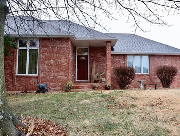 Photo of 707 West Bentwater Drive