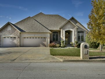 1482 West Silver Oak Drive Springfield, MO 65810 - Image 1