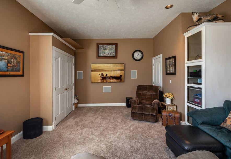 160 Cox Place Ridgedale, MO 65739 - Photo 16