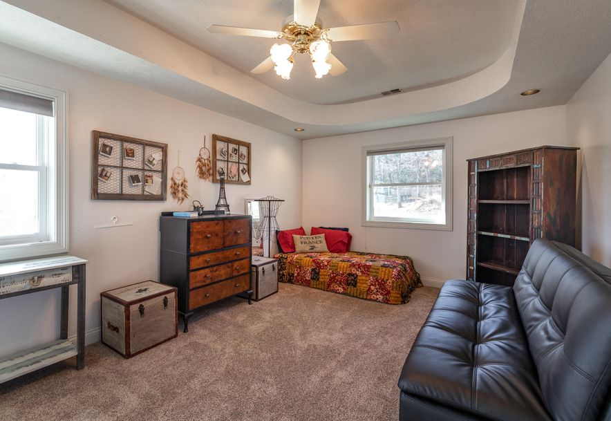 160 Cox Place Ridgedale, MO 65739 - Photo 26