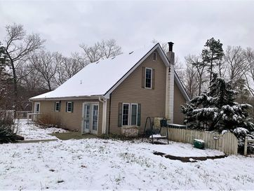 2403 County Road 486 Mountain View, MO 65548 - Image 1
