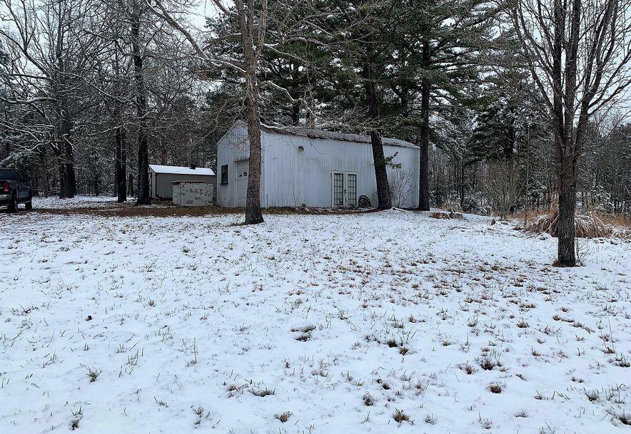 2403 County Road 486 Mountain View, MO 65548 - Photo 32