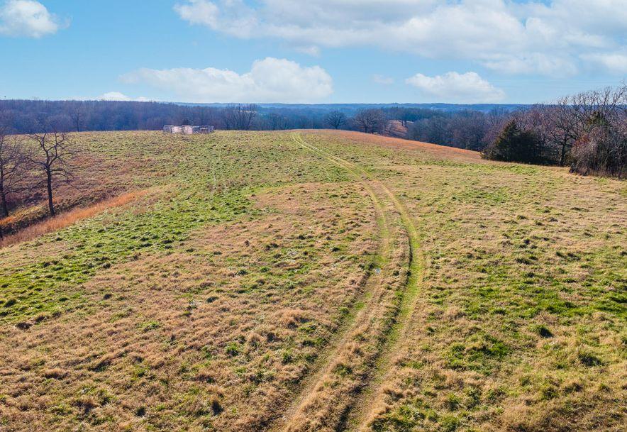 1012 Dogwood Tree Road Reeds Spring, MO 65737 - Photo 4