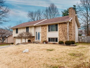 1039 East Manchester Drive Springfield, MO 65810 - Image 1