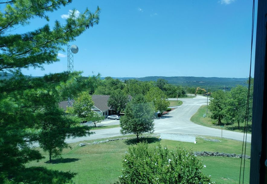 101 State Drive Hollister, MO 65672 - Photo 11
