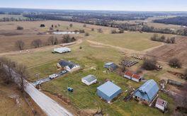 Photo Of 1605 South Farm Road 97 Springfield, MO 65802