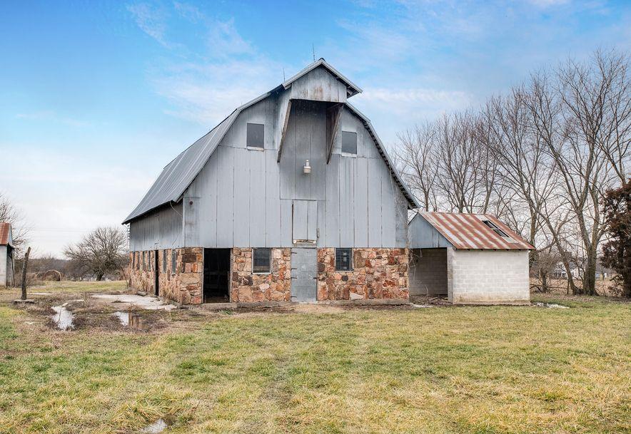 1605 South Farm Road 97 Springfield, MO 65802 - Photo 16