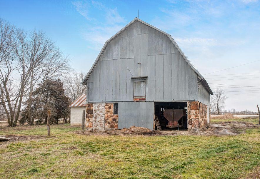 1605 South Farm Road 97 Springfield, MO 65802 - Photo 20