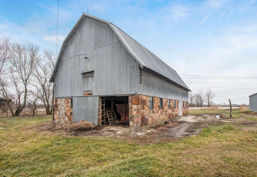 1605 South Farm Road 97 Springfield, MO 65802 - Photo 21