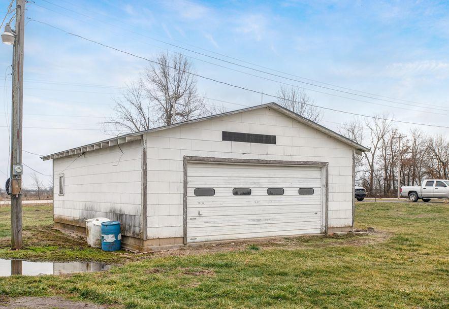 1605 South Farm Road 97 Springfield, MO 65802 - Photo 22