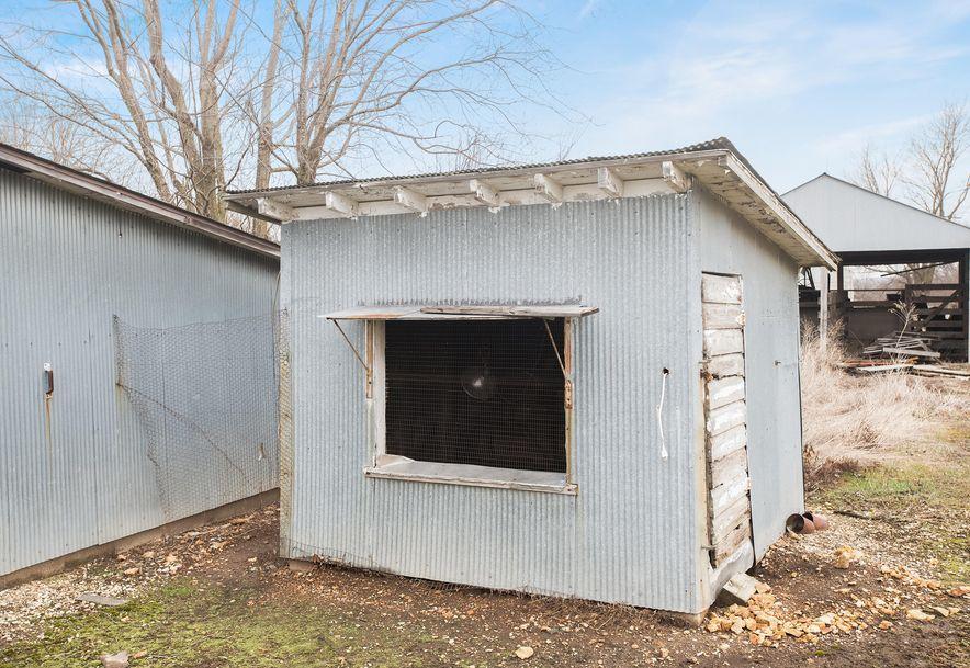 1605 South Farm Road 97 Springfield, MO 65802 - Photo 27