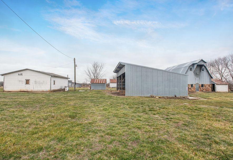 1605 South Farm Road 97 Springfield, MO 65802 - Photo 31