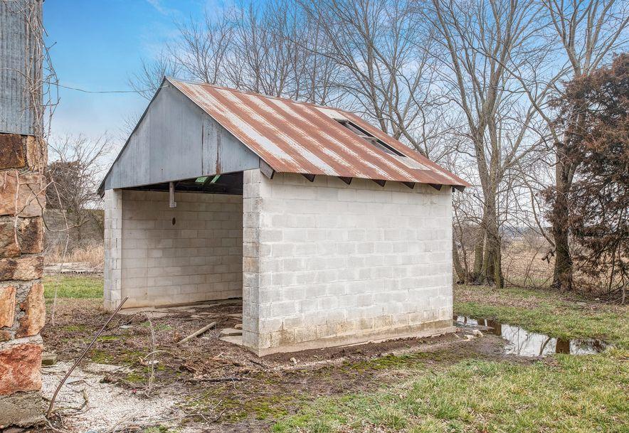 1605 South Farm Road 97 Springfield, MO 65802 - Photo 32