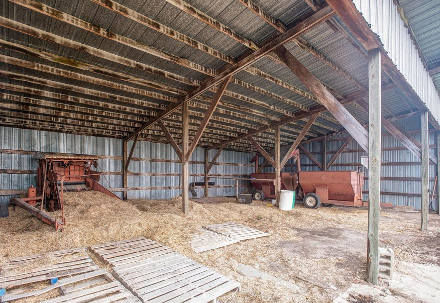 1605 South Farm Road 97 Springfield, MO 65802 - Photo 38