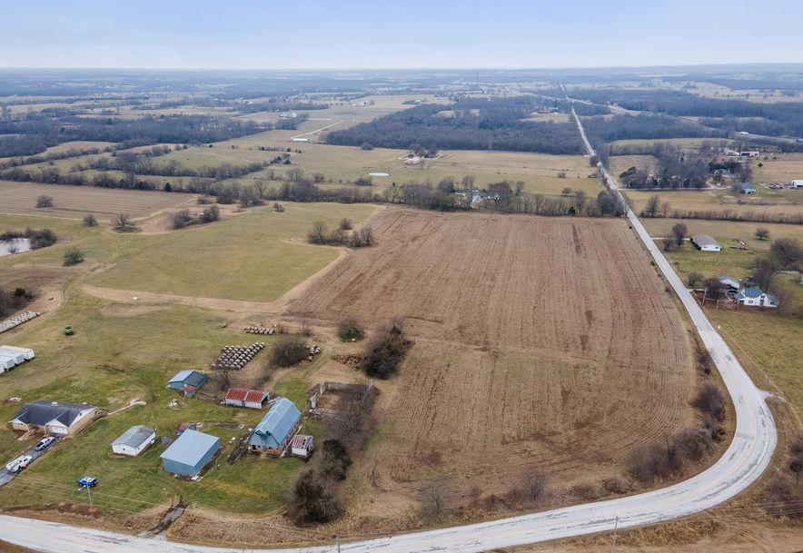 1605 South Farm Road 97 Springfield, MO 65802 - Photo 5