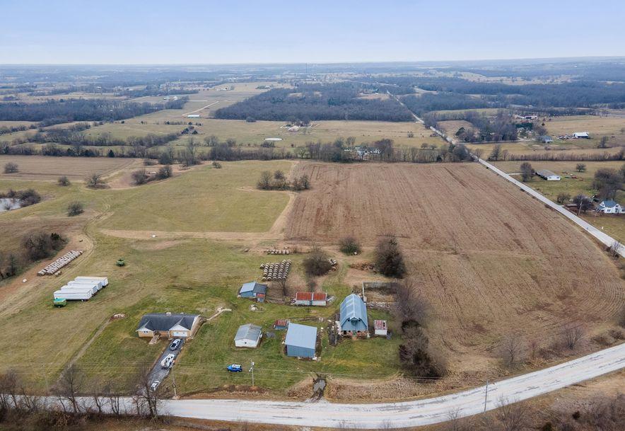 1605 South Farm Road 97 Springfield, MO 65802 - Photo 6