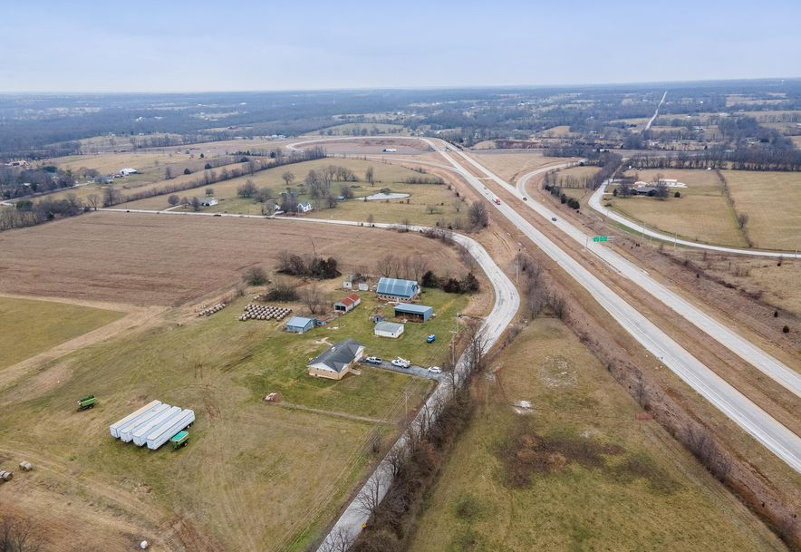 1605 South Farm Road 97 Springfield, MO 65802 - Photo 8