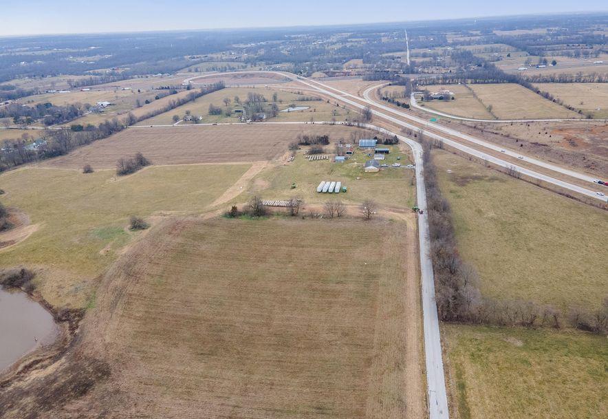 1605 South Farm Road 97 Springfield, MO 65802 - Photo 9