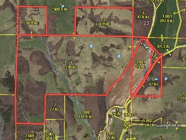 221 Route 2 Mountain Grove, MO 65711 - Image 1