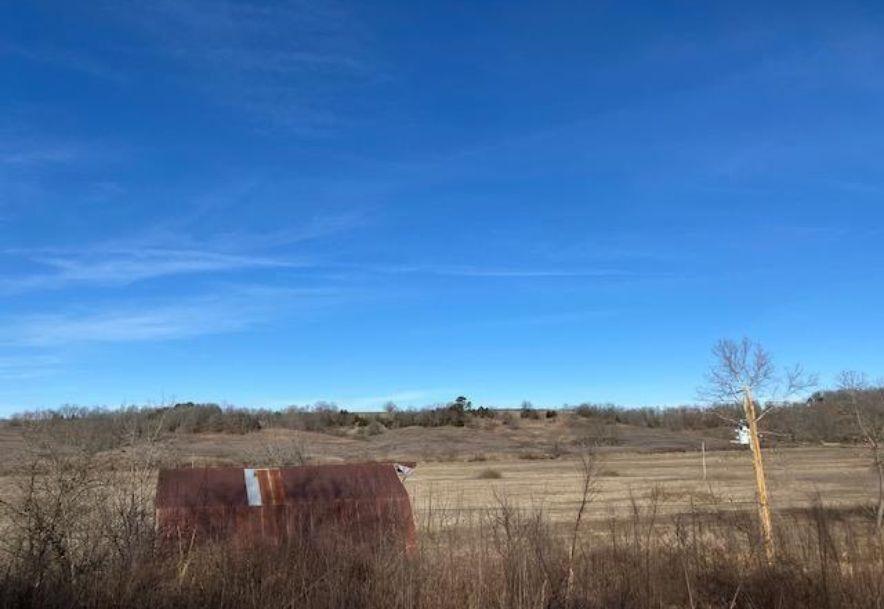 221 Route 2 Mountain Grove, MO 65711 - Photo 22
