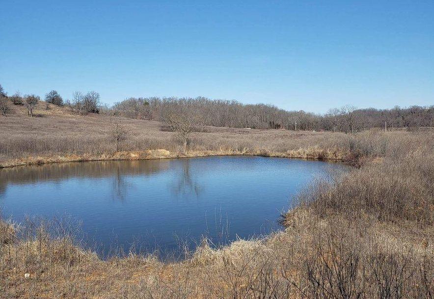 221 Route 2 Mountain Grove, MO 65711 - Photo 32