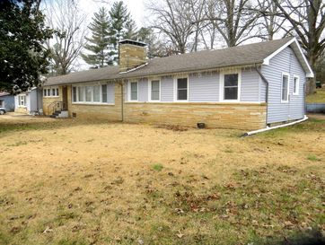 503 Brewer St. Street Thayer, MO 65791 - Image 1