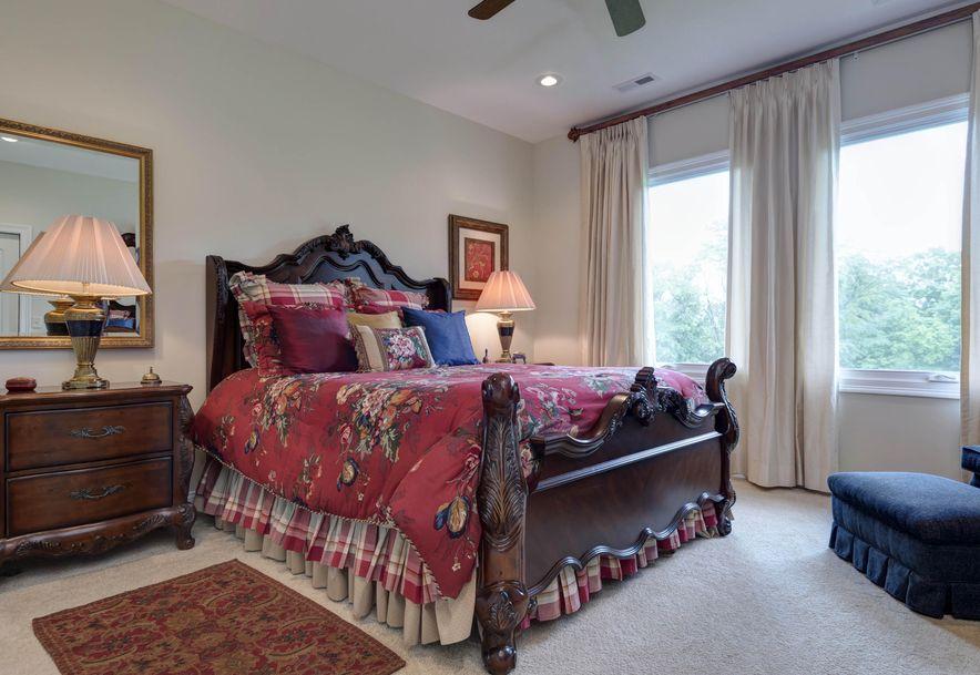 145 Riverdale Court Ozark, MO 65721 - Photo 31