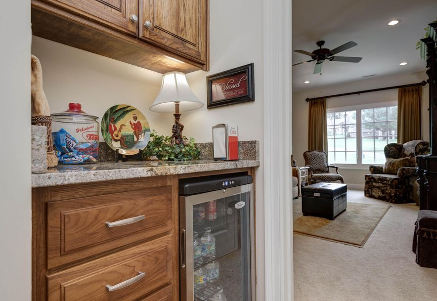 145 Riverdale Court Ozark, MO 65721 - Photo 34