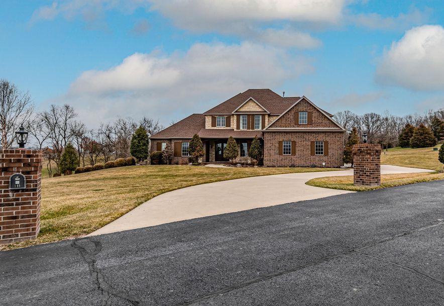 145 Riverdale Court Ozark, MO 65721 - Photo 46