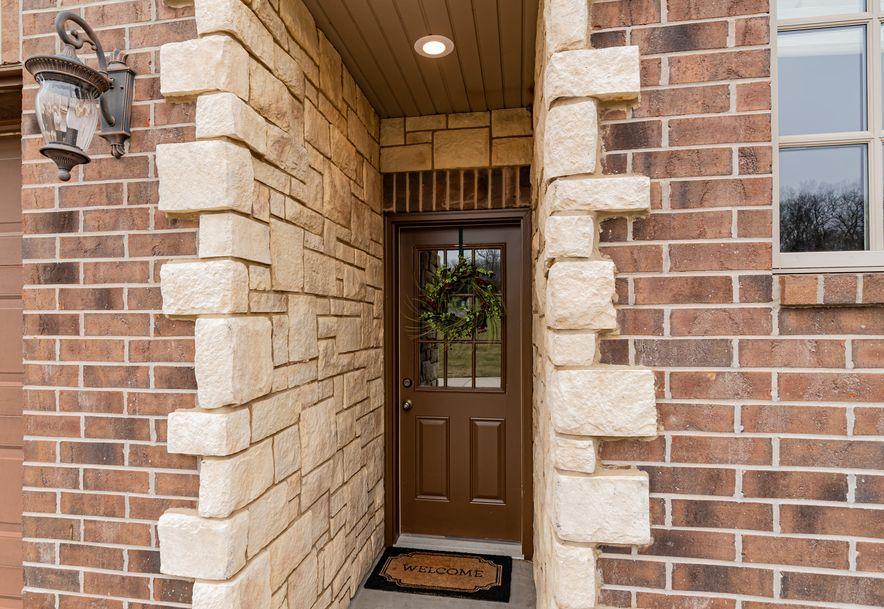 145 Riverdale Court Ozark, MO 65721 - Photo 51