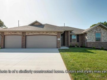 5974 South Willow Street Lot 65 Battlefield, MO 65619 - Image 1
