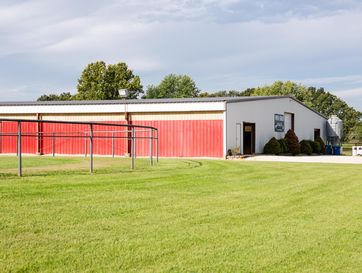 6082 East State Highway C Strafford, MO 65757 - Image 1