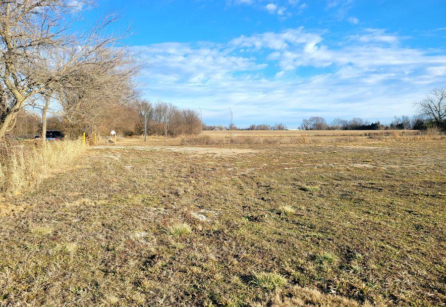 834 North Farm Road 115 Springfield, MO 65802 - Photo 3
