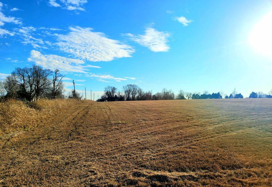 834 North Farm Road 115 Springfield, MO 65802 - Photo 4