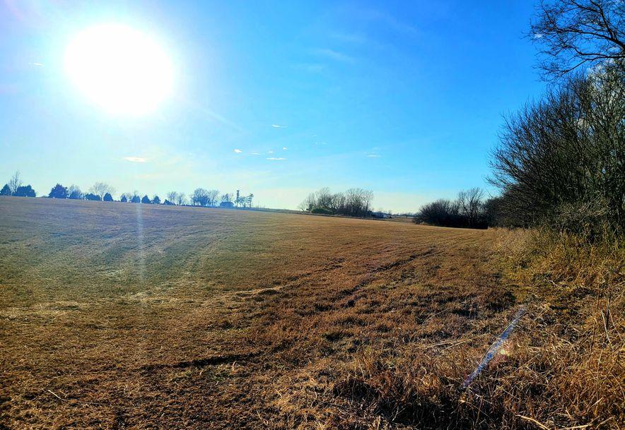 834 North Farm Road 115 Springfield, MO 65802 - Photo 6