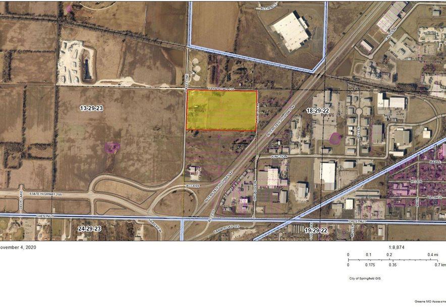 834 North Farm Road 115 Springfield, MO 65802 - Photo 10