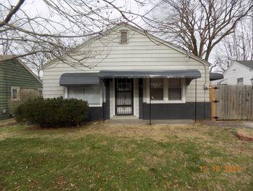 1639 East Mcdaniel Street Springfield, MO 65802 - Image 1