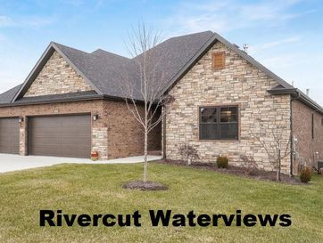 6434 South Valley Brook Court Springfield, MO 65810 - Image 1