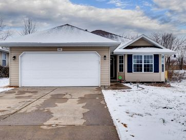 931 South Jester Avenue Springfield, MO 65802 - Image 1